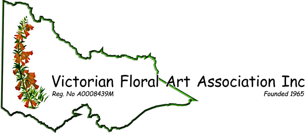 Victorian Floral Art Association Inc